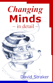 David straker changing minds website