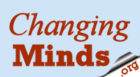 changingminds.org